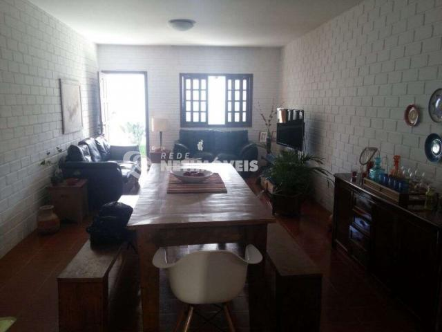 Casa à venda com 3 dormitórios em Boa esperança, Santa luzia cod:594975 - Foto 5