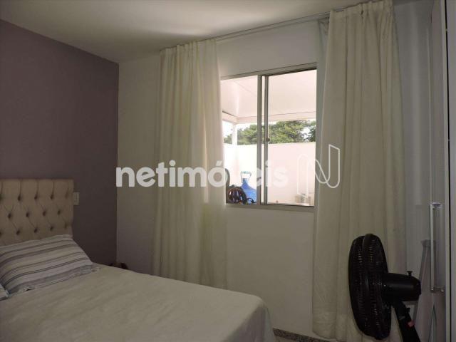 Loja comercial à venda com 3 dormitórios em Castelo, Belo horizonte cod:846349 - Foto 14