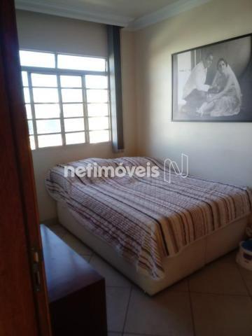 Apartamento à venda com 3 dormitórios em Santa efigênia, Belo horizonte cod:765927 - Foto 11