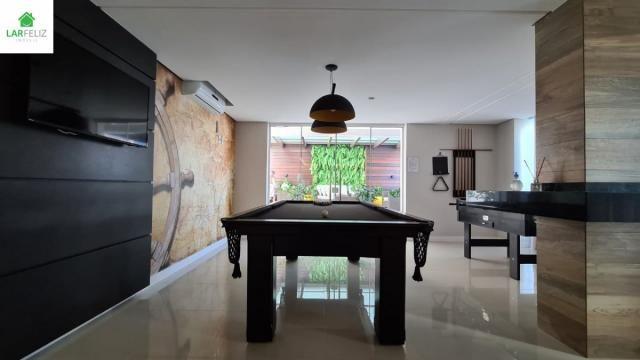 Apartamento Alto Padrão para Venda em Centro Balneário Camboriú-SC - Foto 6
