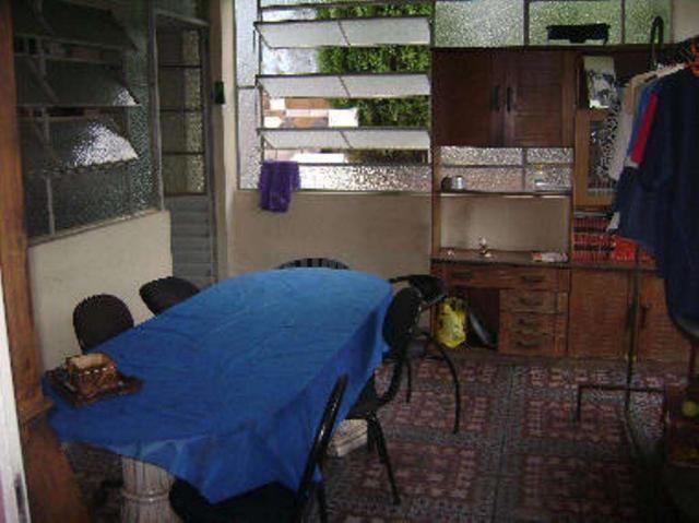 Casa à venda com 2 dormitórios em Jardim atlântico, Belo horizonte cod:119446 - Foto 8