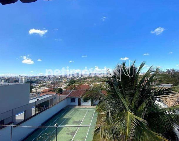 Casa à venda com 5 dormitórios em São luiz (pampulha), Belo horizonte cod:823499 - Foto 20
