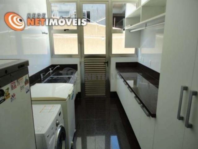 Casa de condomínio à venda com 4 dormitórios cod:118654 - Foto 14