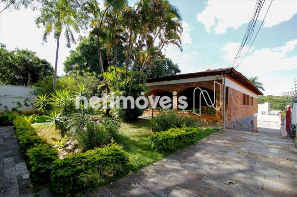 Casa à venda com 4 dormitórios em Pampulha, Belo horizonte cod:758622 - Foto 16
