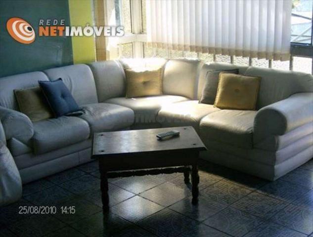 Casa à venda com 2 dormitórios em Jardim atlântico, Belo horizonte cod:119446 - Foto 11