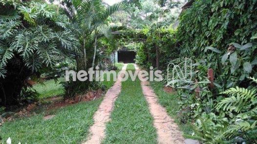 Casa à venda com 2 dormitórios em Braúnas, Belo horizonte cod:789152 - Foto 2