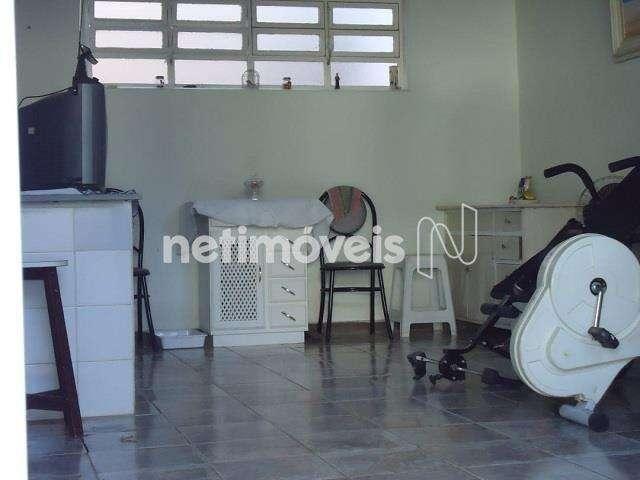Casa à venda com 2 dormitórios em Braúnas, Belo horizonte cod:789152 - Foto 17