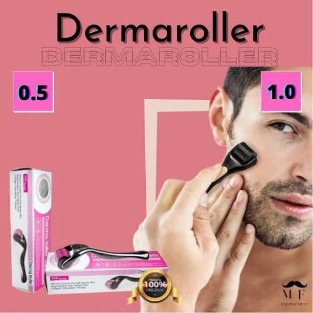 Dermaroller  - Foto 2