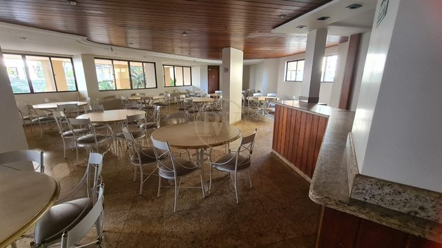 Cobertura de 460 m² por 1.300.000 no Bueno - Foto 7