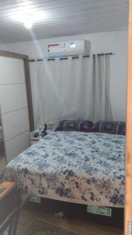 Casa em Nossa Senhora do Ó, 2 quartos - Foto 14