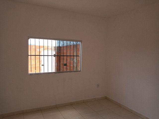Casa Lote 180 m//Saída Juramento !!!! 86.800