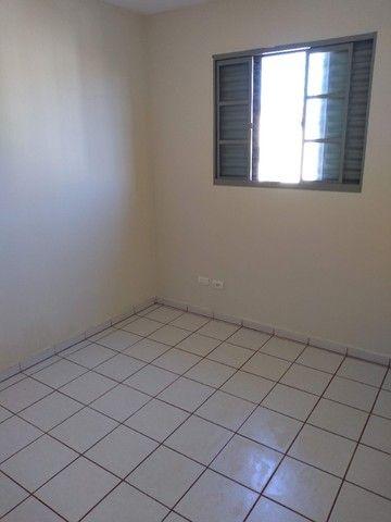 Apartamento Residencial Itaqui  - Foto 7