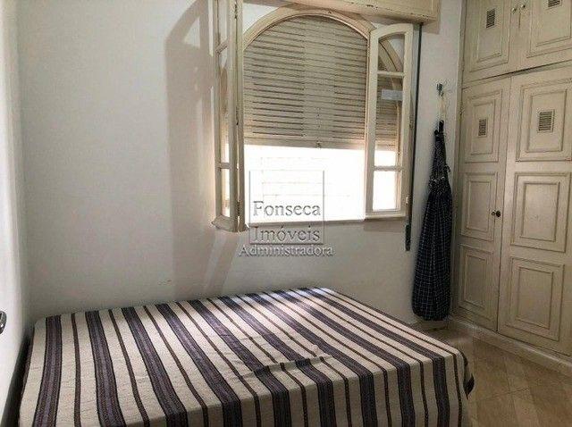 Apartamento para alugar com 3 dormitórios em Centro, Petrópolis cod:4809 - Foto 5