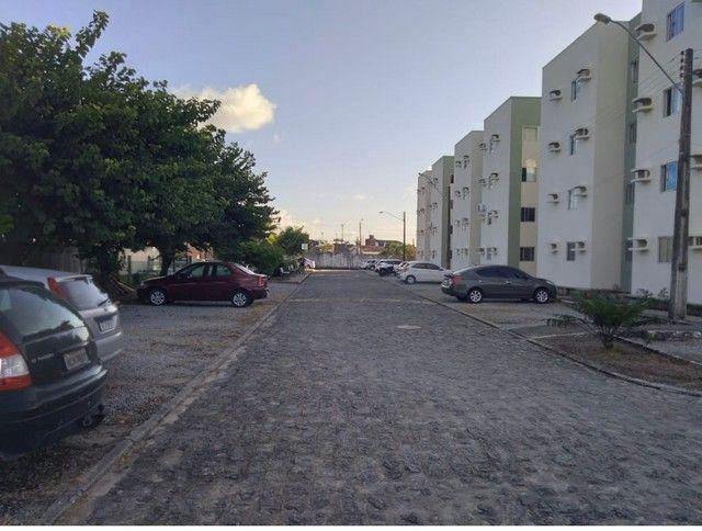 Apartamento jardim brasileto  - Foto 4