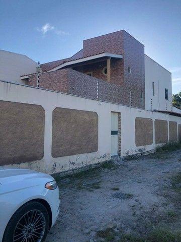 Vendo Excelente Casa Em Castro Alves  - Foto 5