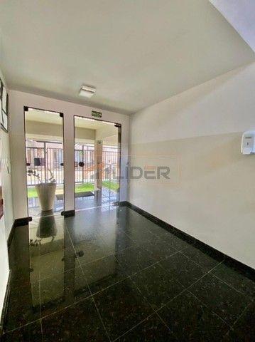 Residencial Solar da Colina - Foto 4