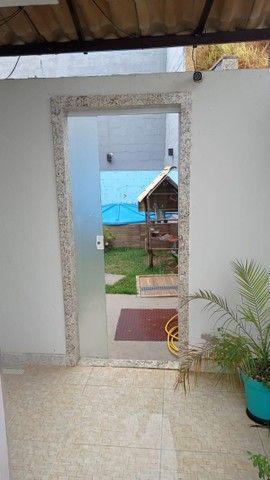 apartamento bairro Lace perto de tudo!!! 160 m² área de lazer garagem  - Foto 10