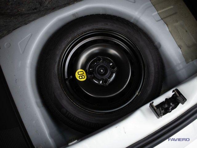Ford Ka 1.0 SE (Flex) - Foto 20
