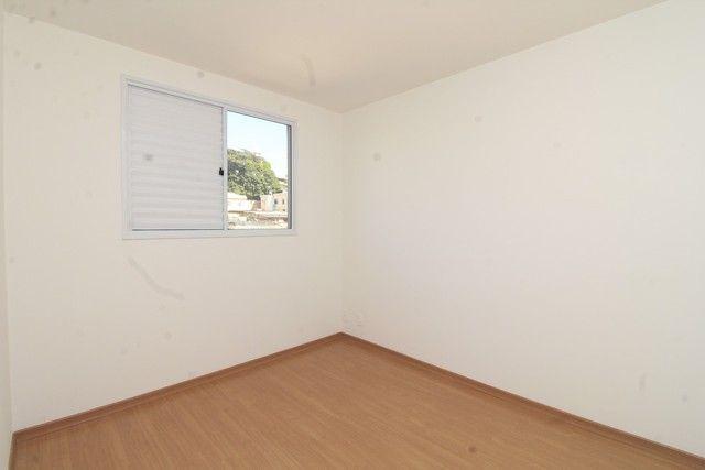 Apartamento à venda, 2 quartos, 1 vaga, Jardim América - Belo Horizonte/MG - Foto 7