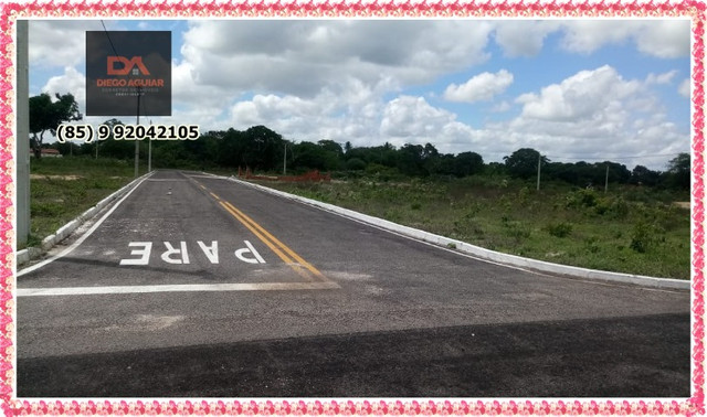 Terras Horizonte Loteamento &¨%$ - Foto 5