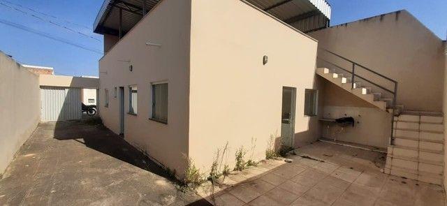 Casa com terraço no bairro Boa Vista de Minas em Nova Serrana. - Foto 3