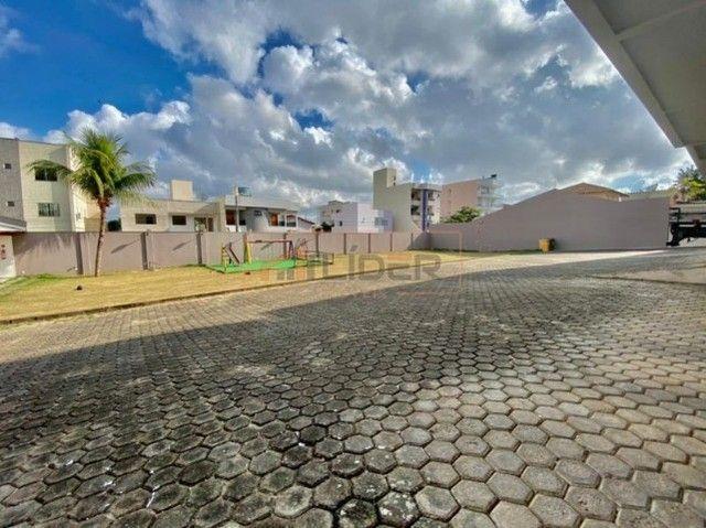 Residencial Solar da Colina - Foto 18