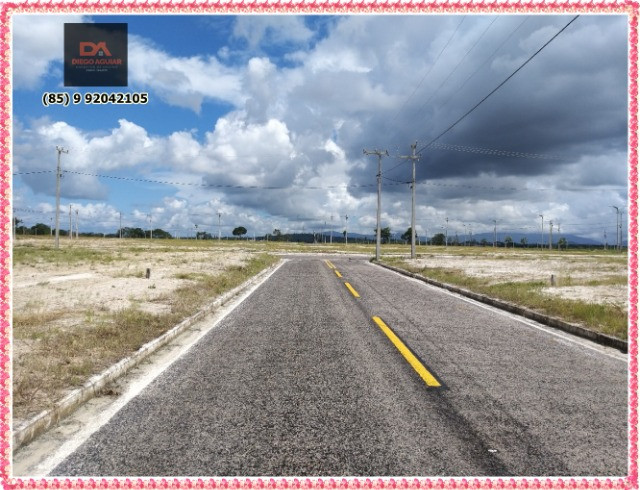 Terras Horizonte Loteamento &¨%$ - Foto 13