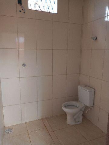Casa Lote 180 m//Saída Juramento !!!! 86.800 - Foto 13