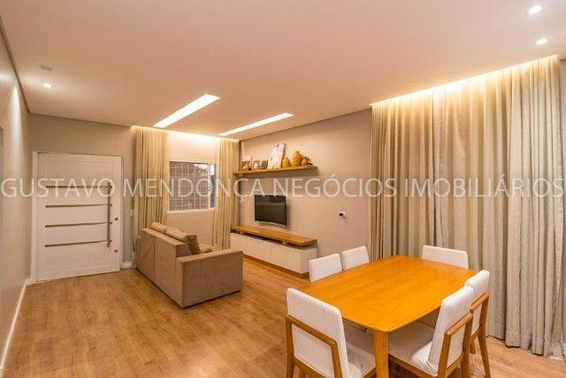 Belíssima casa-térrea no bairro Vila Morumbi (Ao lado do Rita Vieira e Vilas Boas) - Foto 7