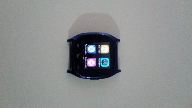 Relógio Digital Operacional - Foto 5