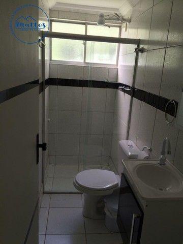 09-Cód. 055- Apartamento no Janga! Excelente localização!!! - Foto 10