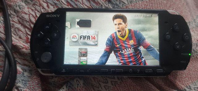 PSP mod. 3000 - Foto 3