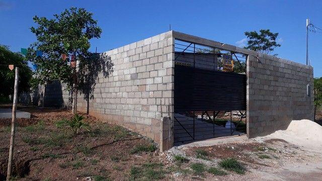 Casa Iranduba  - Foto 11