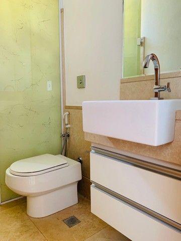 Casa de condomínio à venda com 4 dormitórios em Jardins paris, Goiânia cod:BM22FR - Foto 19