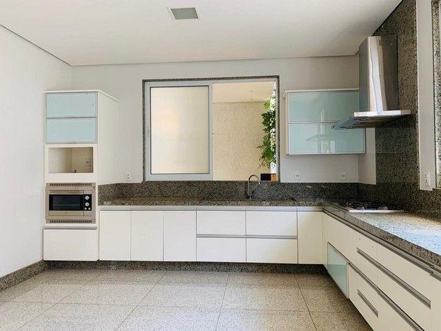 Casa de condomínio à venda com 4 dormitórios em Jardins paris, Goiânia cod:BM22FR - Foto 14