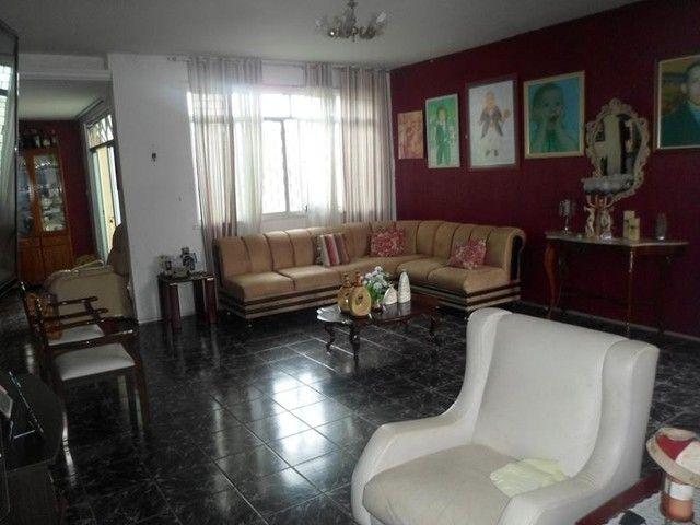 CASA para alugar na cidade de FORTALEZA-CE - Foto 10