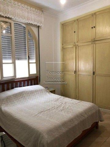 Apartamento para alugar com 3 dormitórios em Centro, Petrópolis cod:4809 - Foto 4