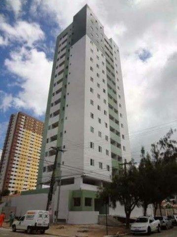 Apartamento 03 quartos no Bairro de Manaíra