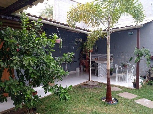 apartamento bairro Lace perto de tudo!!! 160 m² área de lazer garagem  - Foto 17