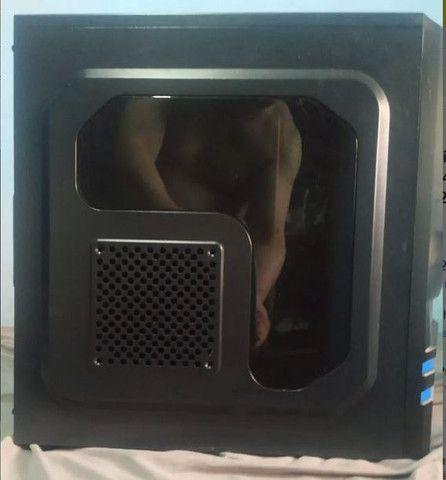 Gabinete Gaming Case K354 - Foto 2