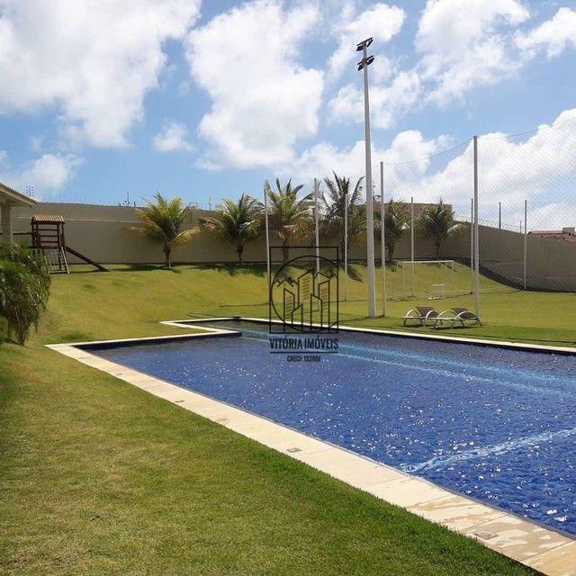 Masão com 5 dormitórios à venda por R$ 2.700.000 - Porto das Dunas - Aquiraz/CE - Foto 10