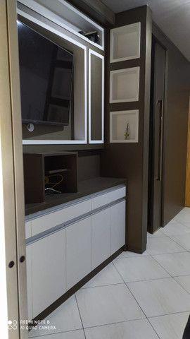 Apartamento térreo mrv - Foto 12