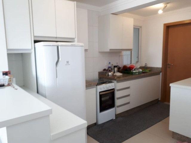Apartamento 2 dormitórios junto Lagoa do Violão - Foto 14