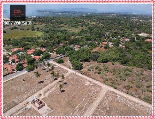 Parque Ageu Galdino Loteamento no Eusébio ¨%$ - Foto 20