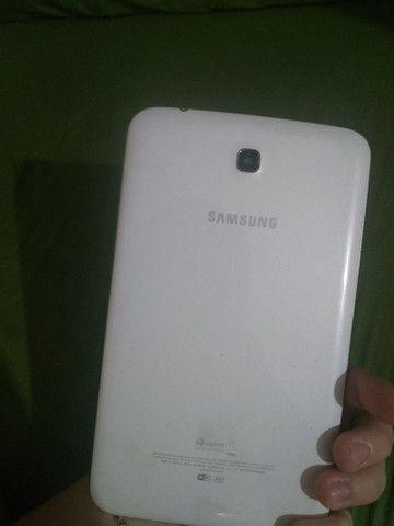 Galaxy Tab 3 - Foto 6