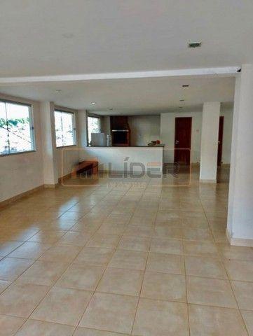 Apartamento com 02 Quartos + 01 Suíte no Santa Mônica - Foto 18