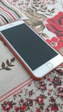 iPhone 8 Plus 64G - Foto 2