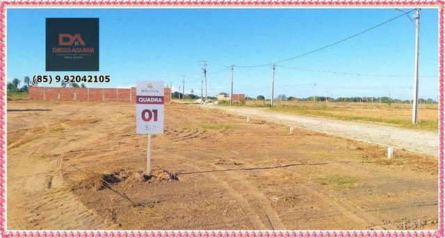 Boa Vista Loteamento em Itaitinga ¨%$ - Foto 17