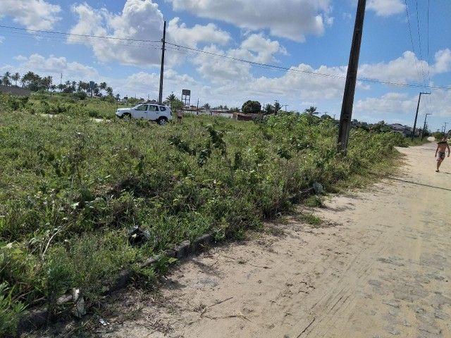 Repasse terreno de esquina 512m2 - Bairro das industrias - Foto 6