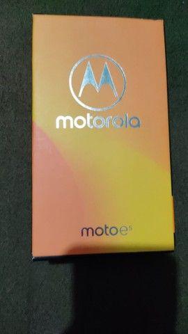 Motorola E5 16gb  - Foto 3